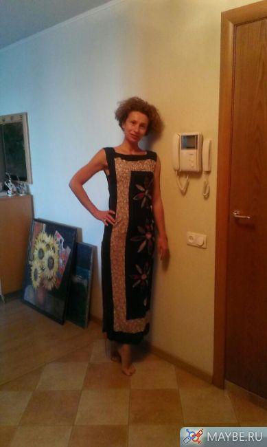 Еврейской мамой с знакомство