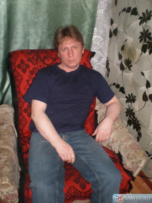 сайт знакомств с мужчинами из санкт-петербурга